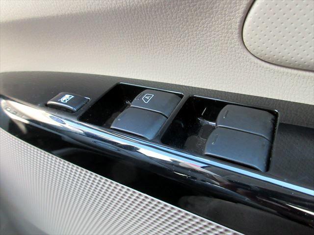 S 4WD キーレス 電動格納ミラー(8枚目)