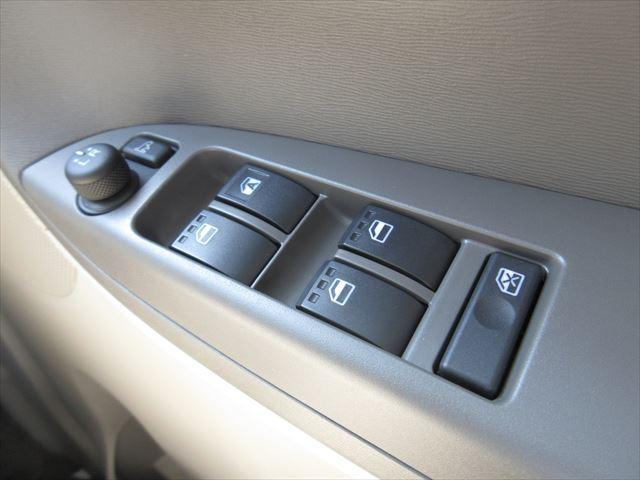 L スマートアシスト 4WD キーレス アイドリングストップ(6枚目)