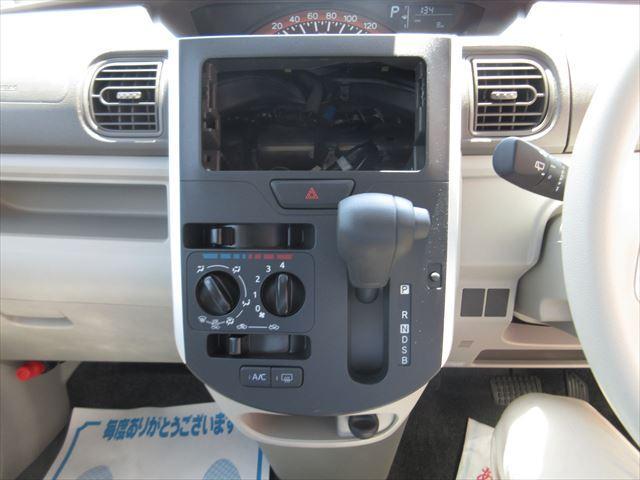 L スマートアシスト 4WD キーレス アイドリングストップ(7枚目)