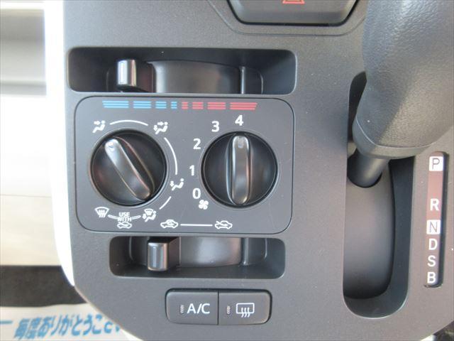 L スマートアシスト 4WD キーレス アイドリングストップ(8枚目)