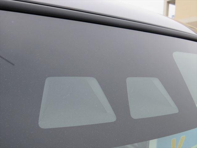 L スマートアシスト 4WD キーレス アイドリングストップ(16枚目)