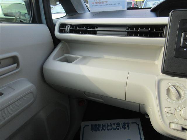FA 4WD キーレス 電動格納ミラー シートヒーター(15枚目)