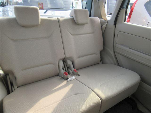 FA 4WD キーレス 電動格納ミラー シートヒーター(16枚目)