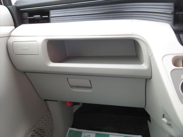 L 4WD キーレス アイドリングストップ 電動格納ミラー(10枚目)