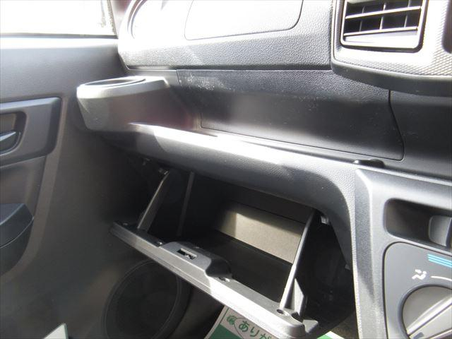 F 4WD バックカメラ キーレス アイドリングストップ(13枚目)