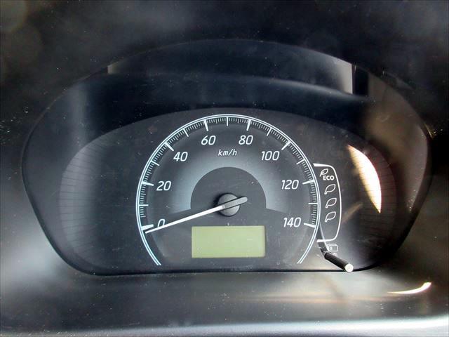 S 4WD キーレス 電動格納ミラー アイドリングストップ(6枚目)