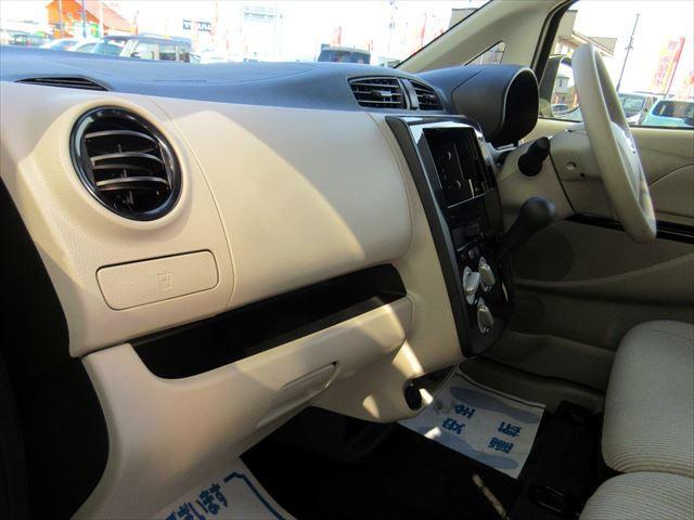 S 4WD キーレス 電動格納ミラー アイドリングストップ(12枚目)