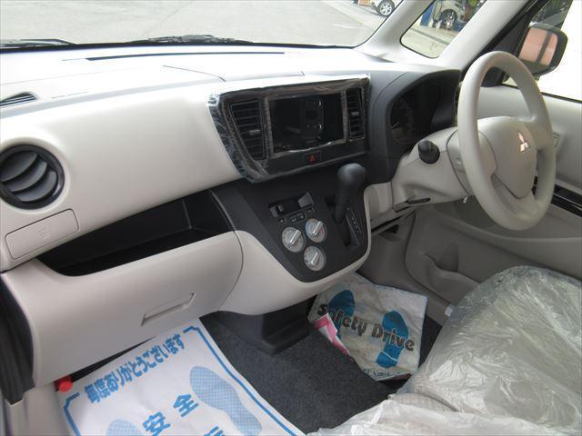 「三菱」「eKスペース」「コンパクトカー」「岩手県」の中古車10