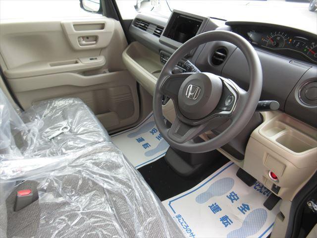 「ホンダ」「N-BOX」「コンパクトカー」「岩手県」の中古車11