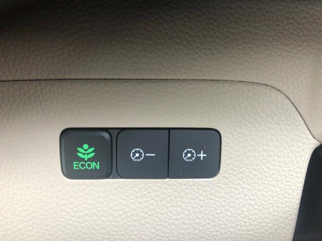 「ホンダ」「N-BOX」「コンパクトカー」「岩手県」の中古車23