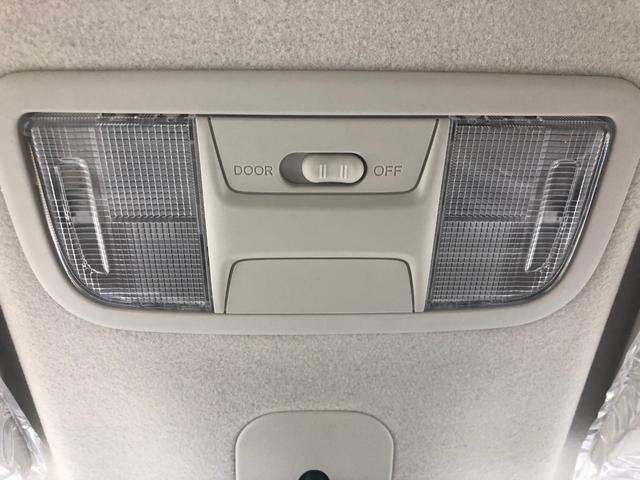 「ホンダ」「N-BOX」「コンパクトカー」「岩手県」の中古車28