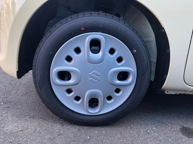「スズキ」「スペーシア」「コンパクトカー」「岩手県」の中古車11