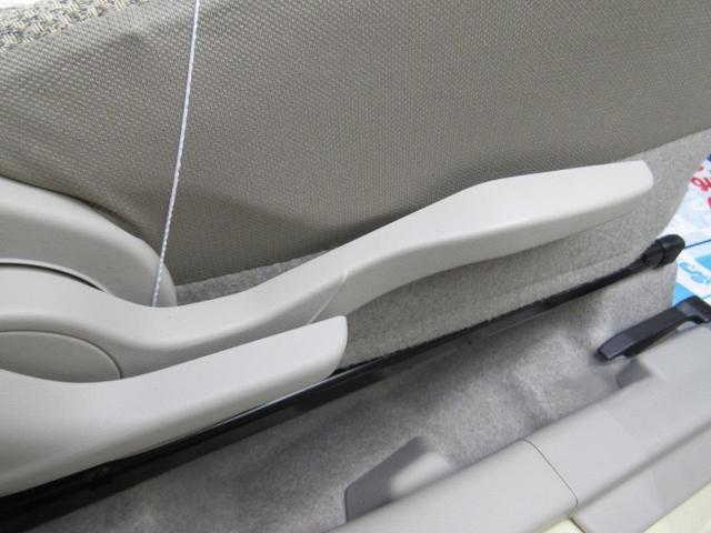L 4WD 衝突軽減ブレーキ スマートキー プッシュスタート 届け出済み未使用車(24枚目)