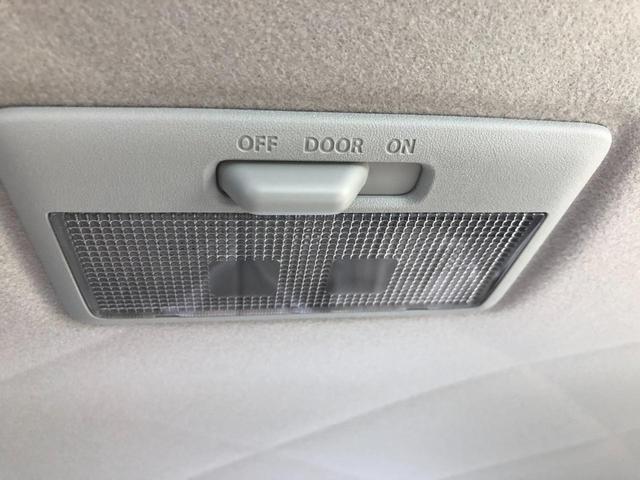 L 4WD 衝突軽減ブレーキ スマートキー プッシュスタート 届け出済み未使用車(31枚目)