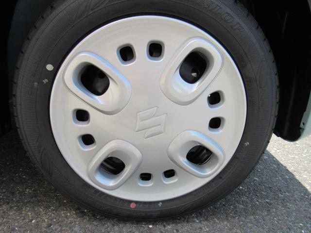 ハイブリッドG 4WD 衝突軽減ブレーキ プッシュスタート シートヒーター 電動ミラー キーフリーシステム アイドリングストップ 後席両側スライドドア(8枚目)