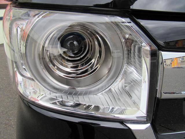 G 衝突軽減ブレーキ プッシュスタート フルオートエアコン 電動ミラー 後席両側スライドドア(7枚目)