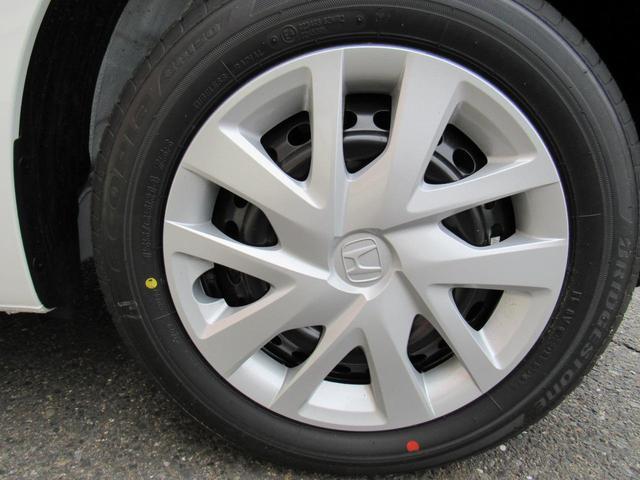 G 衝突軽減ブレーキ フルオートエアコン プッシュスタート 電動ミラー 後席両側スライドドア(8枚目)