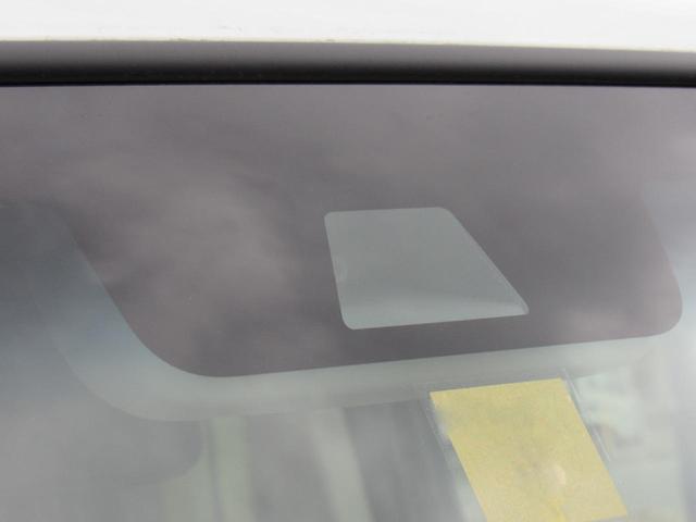 G 衝突軽減ブレーキ フルオートエアコン プッシュスタート 電動ミラー 後席両側スライドドア(11枚目)