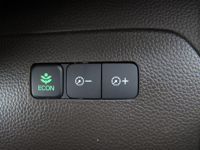 G 衝突軽減ブレーキ フルオートエアコン プッシュスタート 電動ミラー 後席両側スライドドア(16枚目)