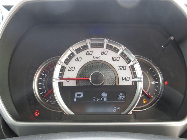 ハイブリッドGS プッシュスタート キーレスエントリー 電動格納ミラー 後席片側電動スライドドア フルオートエアコン 衝突軽減ブレーキ(14枚目)