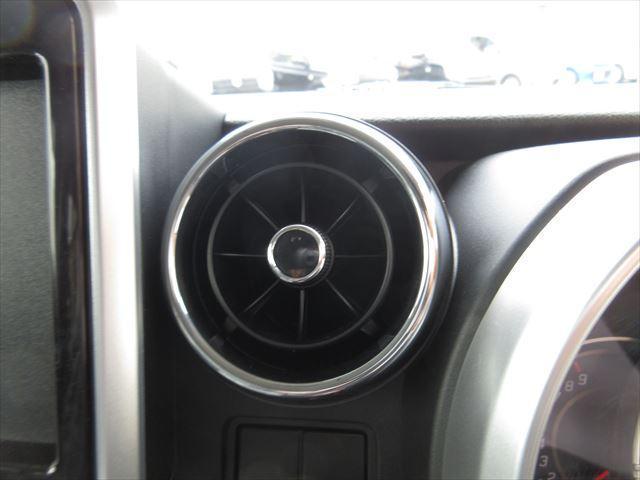 ハイブリッドGS プッシュスタート キーレスエントリー 電動格納ミラー 後席片側電動スライドドア フルオートエアコン 衝突軽減ブレーキ(21枚目)