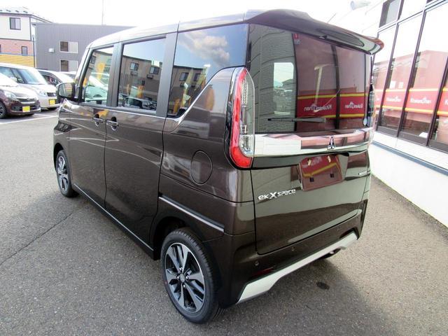 G 4WD プッシュスタート キーレスエントリー 電動格納ミラー 後席片側電動スライドドア 衝突軽減ブレーキ(5枚目)