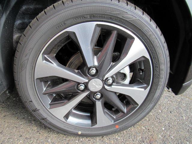 G 4WD プッシュスタート キーレスエントリー 電動格納ミラー 後席片側電動スライドドア 衝突軽減ブレーキ(7枚目)