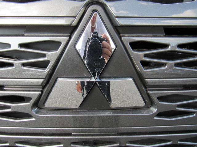 G 4WD プッシュスタート キーレスエントリー 電動格納ミラー 後席片側電動スライドドア 衝突軽減ブレーキ(10枚目)