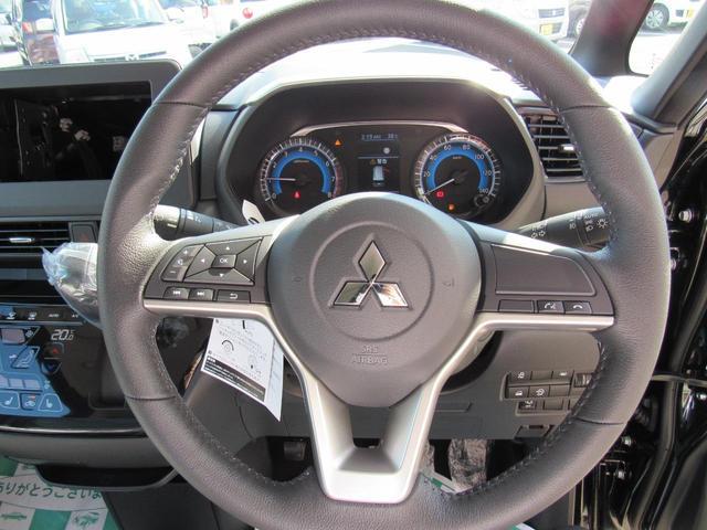 G 4WD プッシュスタート キーレスエントリー 電動格納ミラー 後席片側電動スライドドア 衝突軽減ブレーキ(19枚目)