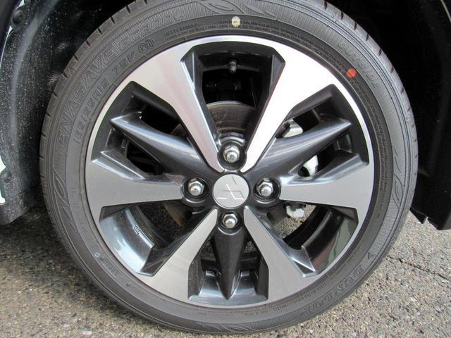 G 4WD プッシュスタート 電動格納ミラー 後席片側電動スライドドア 衝突軽減ブレーキ(7枚目)