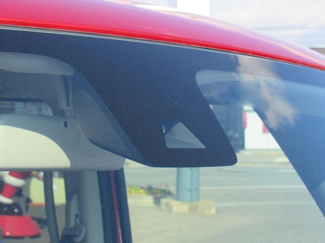G 4WD プッシュスタート 電動格納ミラー 後席片側電動スライドドア 衝突軽減ブレーキ(8枚目)