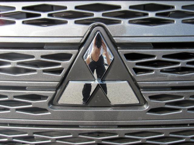 G 4WD プッシュスタート 電動格納ミラー 後席片側電動スライドドア 衝突軽減ブレーキ(11枚目)