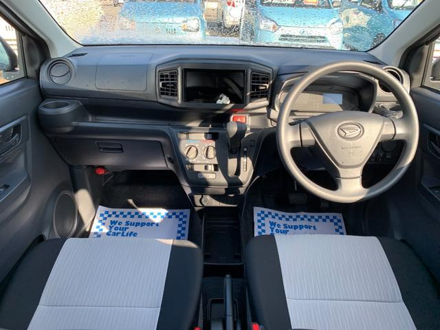 L SAIII キーレスエントリー アイドリングストップ 衝突軽減ブレーキ(18枚目)
