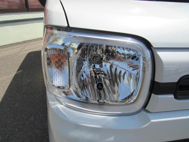 ハイブリッドG 4WD プッシュスタート 電動格納ミラー 後席両側スライドドア シートヒーター 衝突軽減ブレーキ(8枚目)