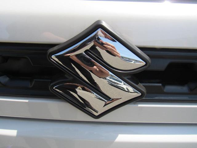 ハイブリッドG 4WD プッシュスタート 電動格納ミラー 後席両側スライドドア シートヒーター 衝突軽減ブレーキ(9枚目)