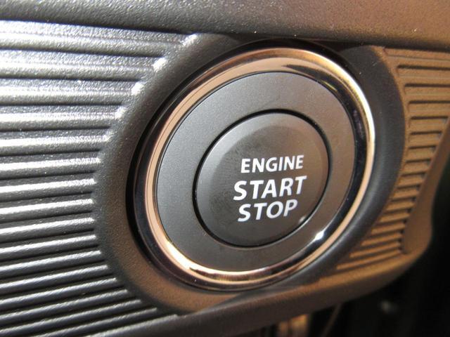ハイブリッドG 4WD プッシュスタート 電動格納ミラー 後席両側スライドドア シートヒーター 衝突軽減ブレーキ(21枚目)