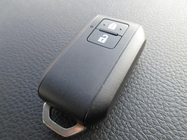 ハイブリッドG 4WD プッシュスタート 電動格納ミラー 後席両側スライドドア シートヒーター 衝突軽減ブレーキ(22枚目)