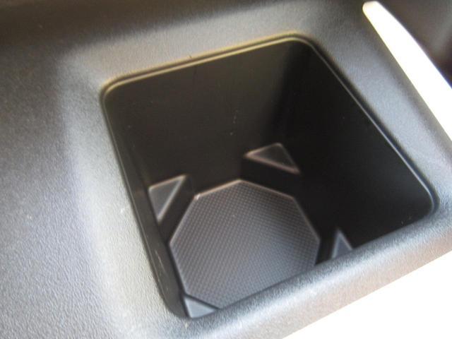 ハイブリッドG 4WD プッシュスタート 電動格納ミラー 後席両側スライドドア シートヒーター 衝突軽減ブレーキ(29枚目)