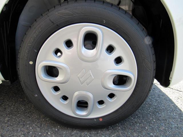 ハイブリッドG 4WD プッシュスタート シートヒーター 電動格納ミラー 後席両側スライドドア 衝突軽減ブレーキ(7枚目)