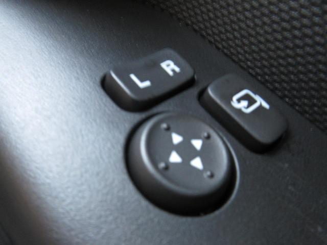 ハイブリッドG 4WD プッシュスタート シートヒーター 電動格納ミラー 後席両側スライドドア 衝突軽減ブレーキ(23枚目)