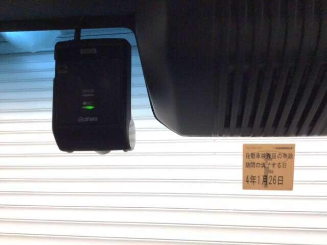 L・ホンダセンシング ドライブレコーダー付 純正メモリーナビ(18枚目)