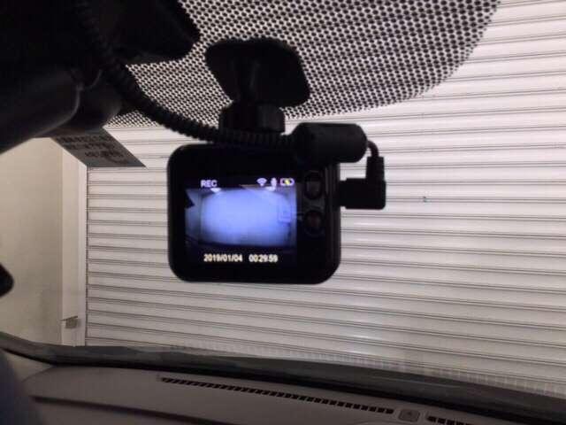 G・ホンダセンシング ドライブレコーダー付き 純正メモリーナビ スマキー 追突被害軽減B キーフリー クルコン Bカメ LEDライト アルミ ETC車載器 禁煙 メモリナビ アイスト DVD 盗難防止装置 CD エアコン(13枚目)
