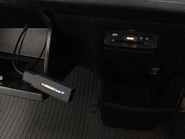 G ジャストセレクション ETC付 HIDヘッドライト CDコンポ DVD再可 3列シート アルミホイール 禁煙車 VSA キーレスエントリー ABS パワステ スマキ- ナビTV付き バックカメラ付き メモリ-ナビ 両自動D(12枚目)