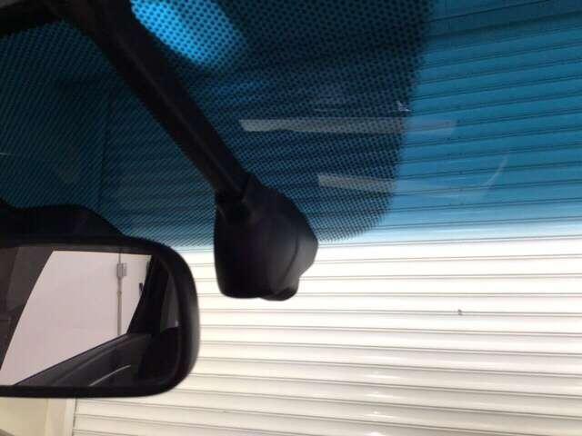 13G・S ホンダセンシング ギャザスメモリーナビ Bカメラ フルセグTV ETC メモリーナビ 禁煙車 衝突軽減B LED アルミ キーレス クルーズコントロール CDデッキ Sキー(12枚目)