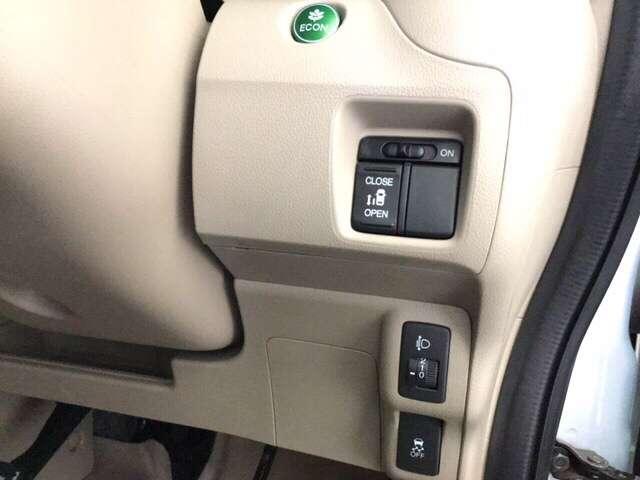 G 外部機関認定評価4.5点 禁煙 セキュリティ パワーウインドウ 1オナ CD付 キーフリー ABS パワステ エアバック アイドリングST インテリキ エアコン 横滑り防止機能 デュアルエアバッグ(12枚目)