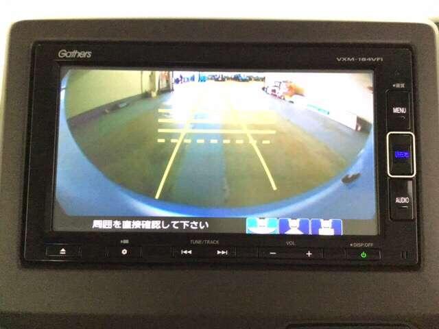 G・EXホンダセンシング クルコン フルセグTV LEDライト CD ナビTV Bカメラ 1オーナー ETC 禁煙車 メモリーナビ アイドリングストップ キーレス 盗難防止システム ABS DVD再生 スマキー 軽減ブレーキ(9枚目)