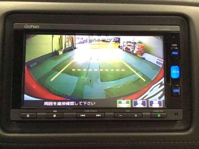 ハイブリッドX・ホンダセンシング ギャザスメモリーナビ リヤカメラ クルコン ETC 禁煙車 ナビTV アルミ スマートキー DVD サポカー フルセ メモリナビ ワンオ-ナ- CD LEDヘ アイドリングストップ キーレス(9枚目)