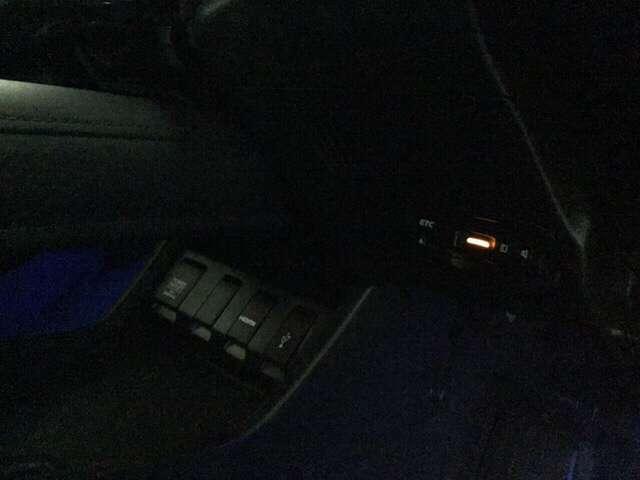 ハイブリッドX・ホンダセンシング ギャザスメモリーナビ リヤカメラ クルコン ETC 禁煙車 ナビTV アルミ スマートキー DVD サポカー フルセ メモリナビ ワンオ-ナ- CD LEDヘ アイドリングストップ キーレス(13枚目)