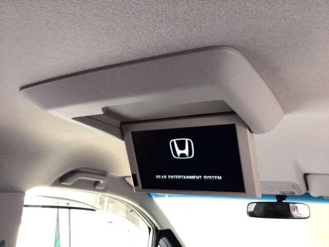 Z インターナビセレクション 地デジ 後カメラ HID クルコン スマートキー HDDナビ ETC ワンオーナー 盗難防止システム 両自ドア 後部モニター アイストップ アルミホイール キーレス ナビTV 横滑り防止 AC(15枚目)