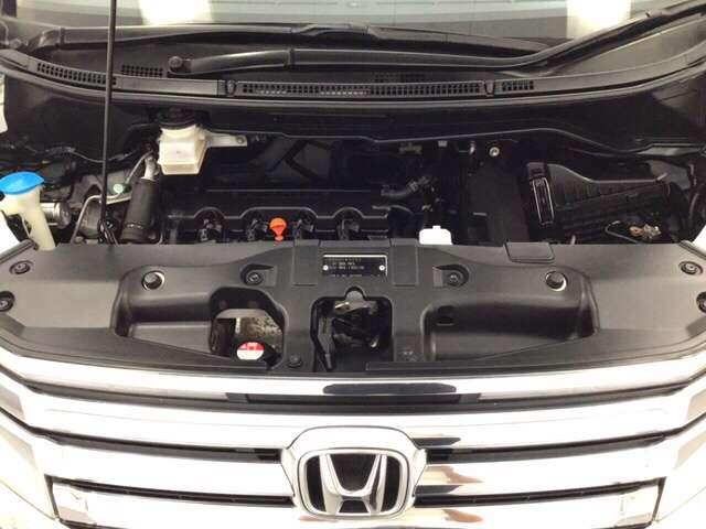 Z インターナビセレクション 地デジ 後カメラ HID クルコン スマートキー HDDナビ ETC ワンオーナー 盗難防止システム 両自ドア 後部モニター アイストップ アルミホイール キーレス ナビTV 横滑り防止 AC(19枚目)